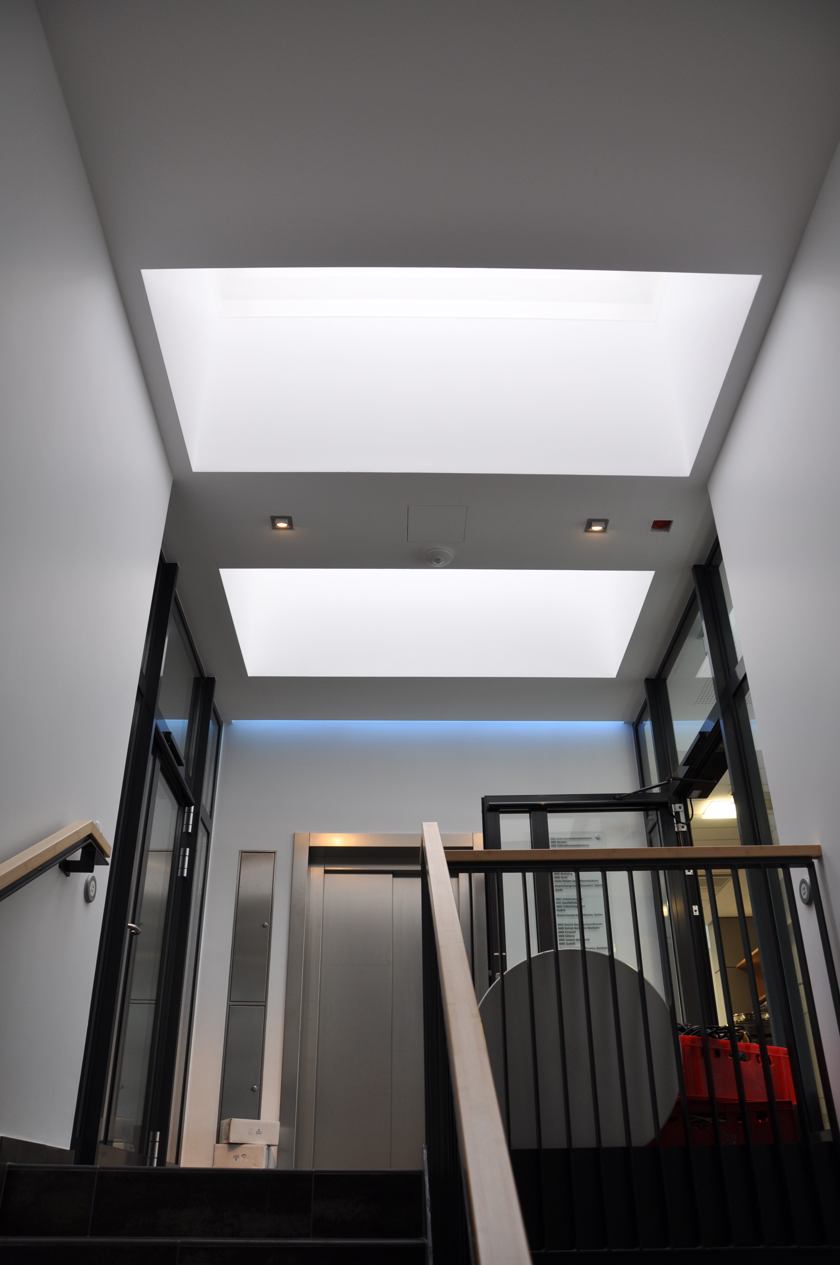 osnabr ck airconcept greenvent. Black Bedroom Furniture Sets. Home Design Ideas
