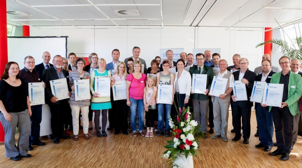 AirConcept® ist Mitglied im NAThüringen