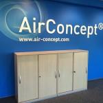 AirConcept GmbH