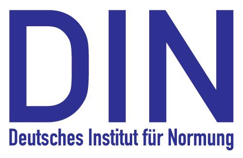 Lüftungskonzept nach DIN 1946-6:2009-05