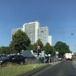 Köln Venloer Straße